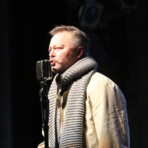 Antanas Jasenka - EXE.RPM