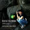 Bukan kau yang pertama (COVER) Voc 'LONNYm Original song Mariam Belina