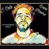 J. Cole - Love Yourz (The Philharmonik Rework)