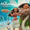 How Far I'll Go - Alessia Cara (OST.Moana) semi acapela cover.mp3