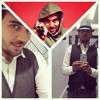 Hatim Ammor - Alawal (Exclusive Music Video) - (حاتم عمور - الأول (فيديو كليب حصري