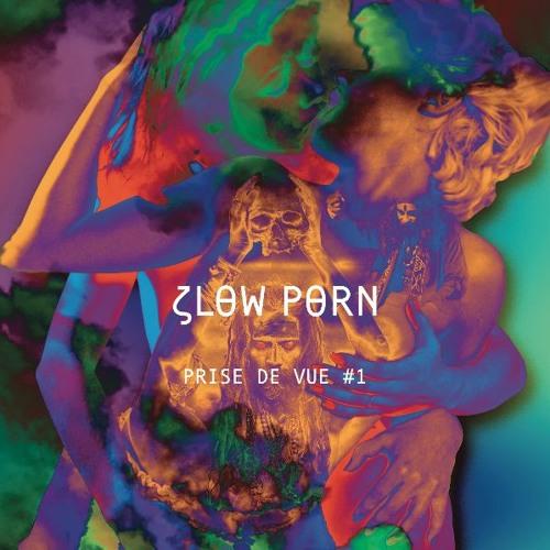 Slow Porn - Prise de Vue #1 - MASTERS