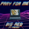 Download Pray for me ft Prendy (Prod Telly*) Mp3