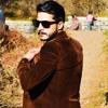 Ay Dill Hai Mushkill - Arijit Singh