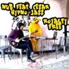 Royalty Free. Nub Feat. Cezar - Hypno Jazz (Click buy to Free Download)