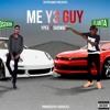 Ypee X Showboy - Mey3 Guy (Prod By Sickbeatz)