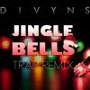 Jingle Bells (Trap Remix)