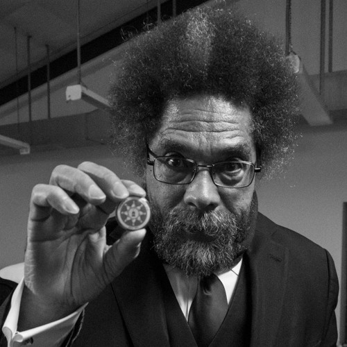 Cornell West Full Interview with Oceti Sakowin Camp Media December 4th, 2016