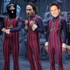 We Are Number One But It's A PayDay 2 Shitpost(Description)