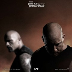 Fate of the Furious- Furious8 Soundtrack Speakerbox By Bassnectar, Lafa Taylor MP3