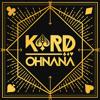 K.A.R.D - Oh NaNa (Hidden. 허영지) [ACAPELLA COVER]