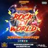 ROCK DI WORLD - DANCEHALL MIXTAPE 2016  DJ SENSILOVER (IRIE SOLDIERS)
