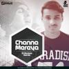 Channa Mereya - Dj Resque Remix