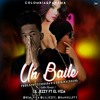 Un Baile (Latin Remix) - Lil Jezzy Ft El Viza (One dance Version)