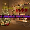 Christmas Song Mix 2