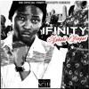 1Finity - Sababi Léngué