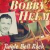 Bobby Helms Jingle Bell Rock Peanut Butter Edit Mp3