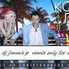 panos kalidis - kou pepe (remix only for djs V.02)