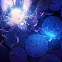 Beatmania IIDX Chrono Diver -PENDULUMs-