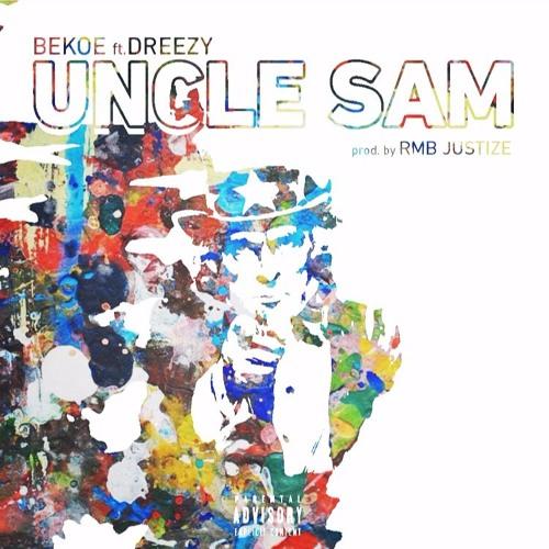 Uncle Sam Ft. Dreezy