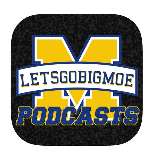 2016-2017 Moeller Varsity Ice Hockey: Week 4 Wrap-Up Podcast