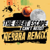 I Can't Resist (Nebbra Remix)