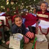 Annaleigh Helping Christmas Wishes 2016 On Cape Country 104 Nt.MP3