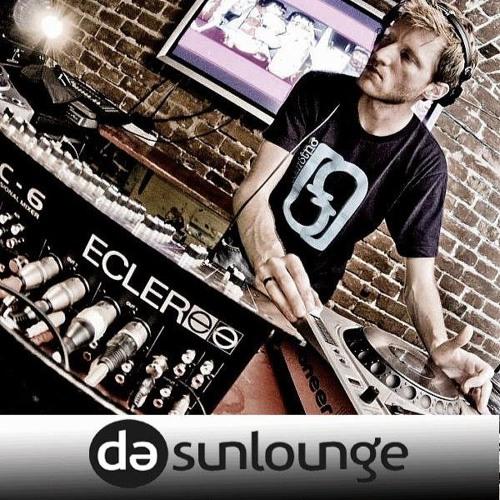 Da Sunlounge - DJ Mixes.