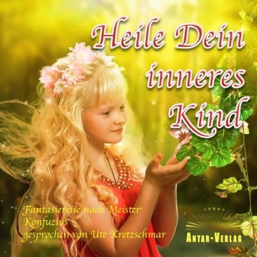 Hoerprobe Heile inneres Kind