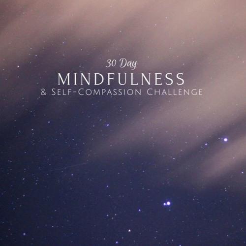 30 Day Challenge Meditation 2
