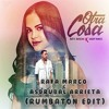 Daddy Yankee Ft. Natti Natasha - Otra Cosa (Rafa Marco & Asdrubal Arrieta - Rumbaton Edit)>FREE>BUY©