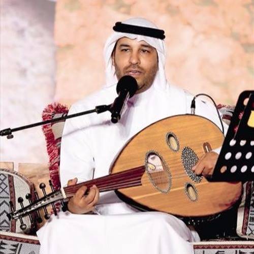 شويخ من ارض مكناس - عبدالعزيز الضويحي