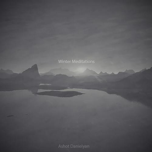 Ashot Danielyan - Winter Meditations