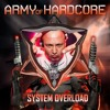 System Overload ft. Da Mouth of Madness -  Break The Silence (Army Of Hardcore Anthem 2016)