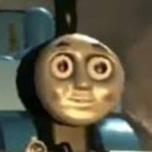 Thomas The Tank Engine Theme Song (EAR RAPE) by Ear Bleed