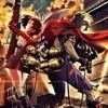 Most Epic Battle Anime Ost- WarCry Kabaneri of the Iron Fortress