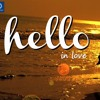 Download Hello  Cover By Shanto Shant In Mix Mp3