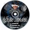 LATIN SOUND - Dj Alexander Pibe Live Set !!