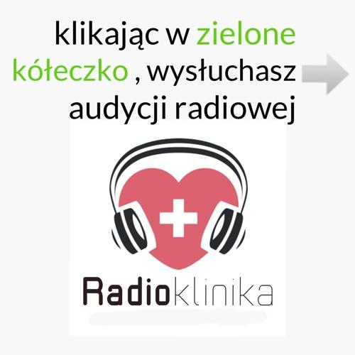Nie Dam Się Pasożytom |  część 2 audycji z dr Wojciechem Ozimkiem.