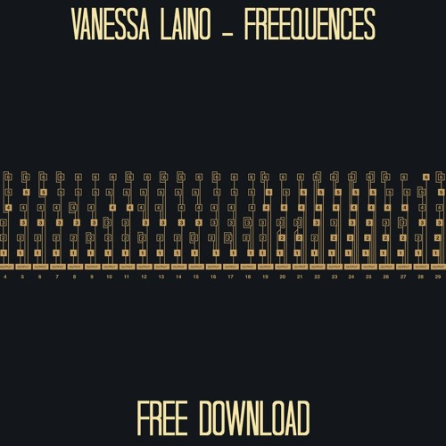 FREEquences (FREE DOWNLOAD)