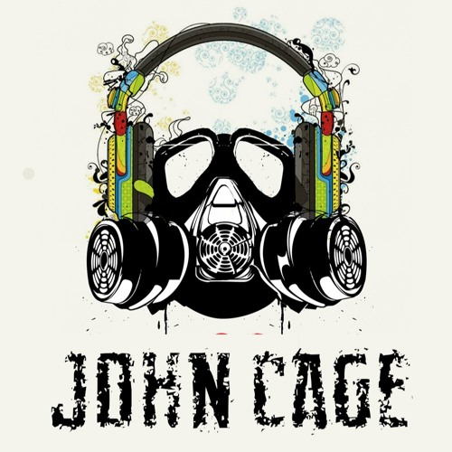 """John Cage's 4'33"""" with a Huge Shitty Drop at the End"""