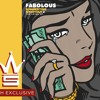 Fabolous - Faith In Me Feat. Wale (Summertime Shootout 2) mp3