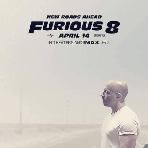 fast and furious 8 music download mp3