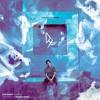 Elephante ft. Nevve - Catching On (B-Sides Remix)