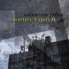 Valentino Jorno - Feel The Energy (Trance , EDM , Electronic , House)