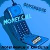"SquidNice - ""Money Call"" (prod. by A Lau X Tony Seltzer)"