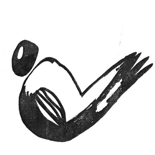 Blackbird (1983)