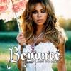 Beyonce - Lost Yo' Mind