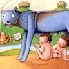 Romolo E Remo - Canzoni Per Bambini Di Mela Music