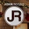 Christmas Indie Rock - Royalty-Free Music - [Christmas Music]